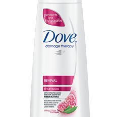 Dove hair care coupons 2019