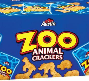 Austin zoo coupons