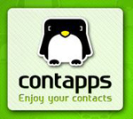 Contapps Pro