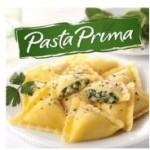 Pasta Prima on Facebook