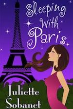 Sleeping with Paris