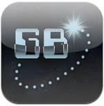 Free App Gravity Burst