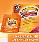 Free-Sample-Metamucil