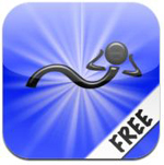 Free iTunes App Daily Ab Workout Free