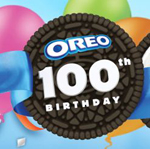 Printable Coupon Save $1.00 Oreo Cookies and Milk