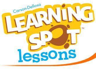 Learning Spot