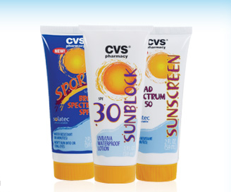 Screen Shot 2012 08 08 at 2.53.22 PM Free 2oz Sunscreen from CVS