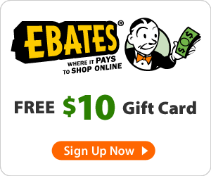 Ebates