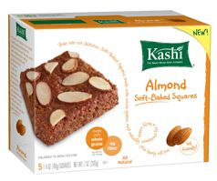 Kashi