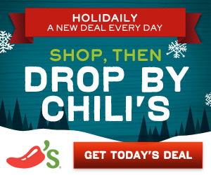 Chili's