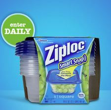 Ziploc