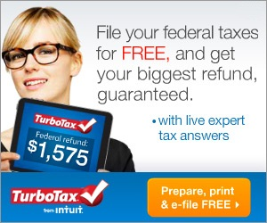 TurboTax