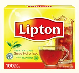 Lipton
