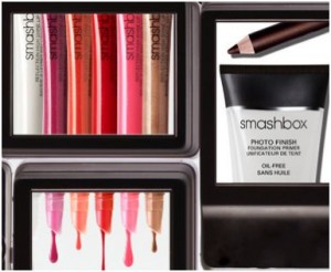 smashbox