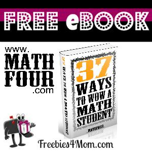 MathFour