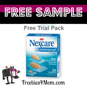 Nexcare