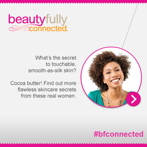 BeautyFully Connected