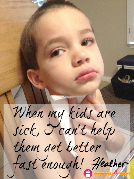 I can't help my kids get better fast enough #HealthcareClinic #shop