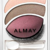 $5.00 off two Almay Cosmetics