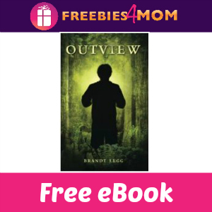 Free eBook: Outview