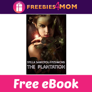 Free eBook: The Plantation