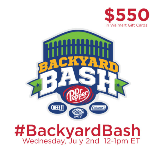 #BackyardBash-Twitter-Party-7-2 #TwitterParty, #shop, sweepstakes on Twitter