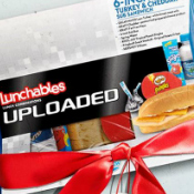 Lunchables Uploaded IWG
