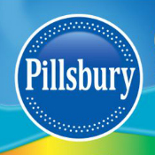 Pillsbury 2015 Calendar Sweeps