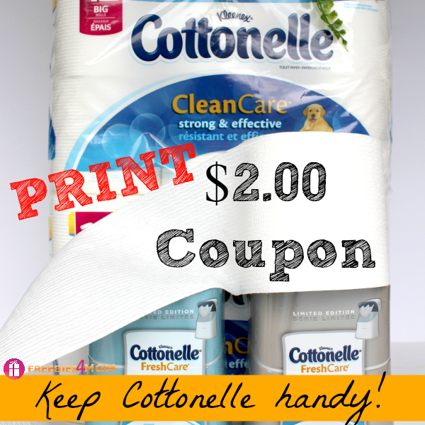 Printable Coupons Coupons | redplum.com