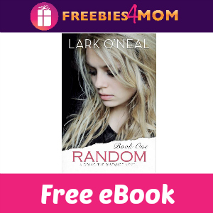 Free eBook: Random ($3.99 Value)