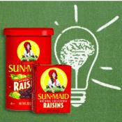 Sun Maid TN