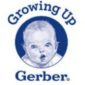 Gerber Feeding Their Future