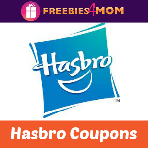 Coupons: Mouse Trap, Monopoly, Memory + More!