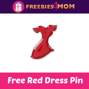 Red dress pins free - Best dress image