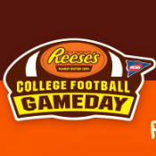 Reese's Gameday Playbook IWG