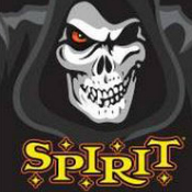 Spirit Halloween Shop If You Dare