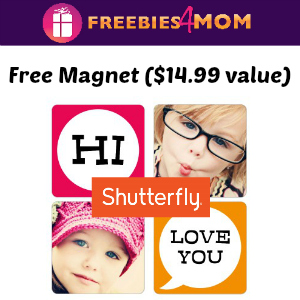 Be sure to check out the coupons and Shutterfly free shipping codes below for discounts on your next Shutterfly photo printing order. How to use a Shutterfly Coupon: Apply the Shutterfly promo code in the promo box on the shopping cart page to get your discount.