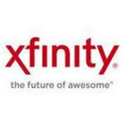 XFINITY Fall TV Sweepstakes