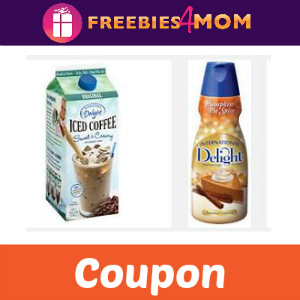 Coupons: Save on International Delight