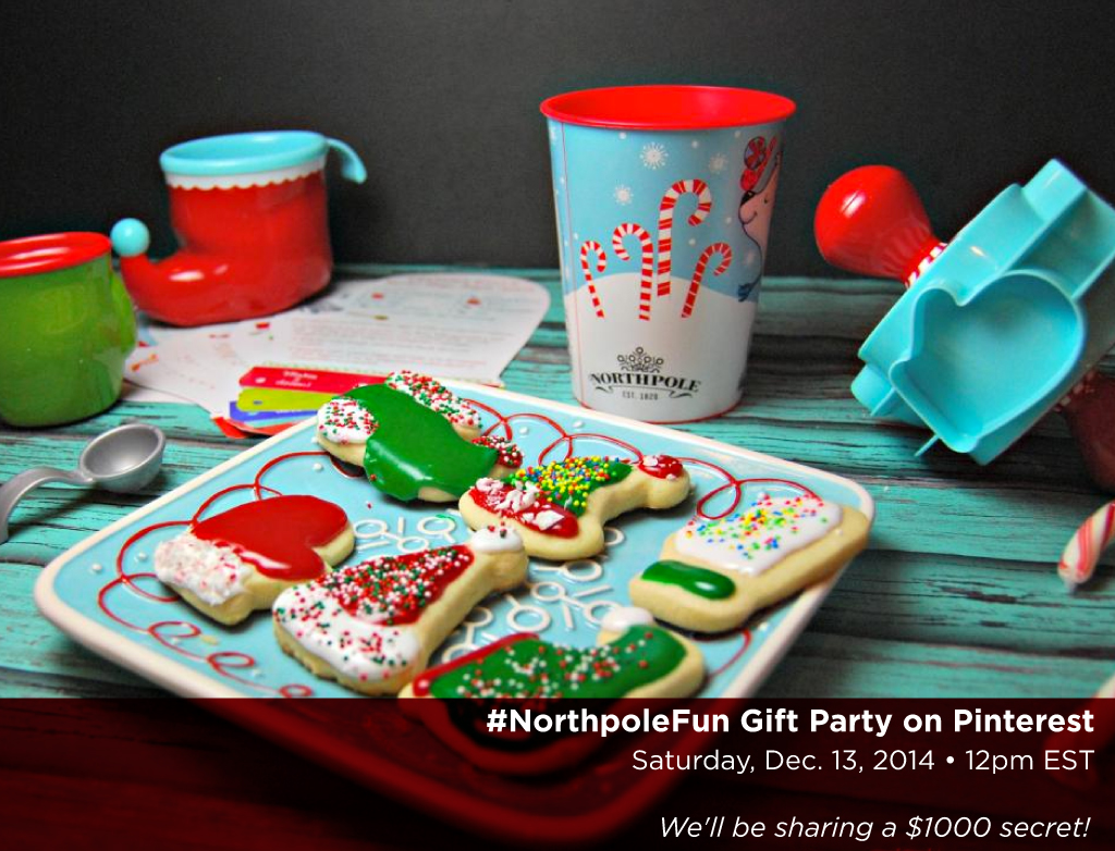 #NorthpoleFun-Gift-Party-on-Pinterest-12-13-14