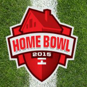 Coca-Cola Home Bowl