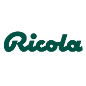 Ricola Call in Well