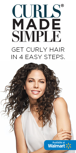 Curls Made Simple