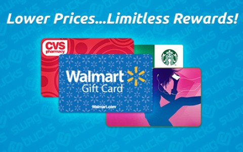 Earn More Swagbucks, 3 Steps to Help Pay for your Summer Fun!
