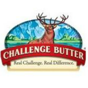 Challenge Butter $100,000 Real Summer, Real Flavor