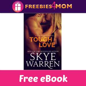 Free eBook: Tough Love
