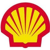 Shell Premium Upgrade
