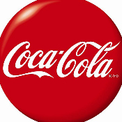Coca-Cola Freestyle 2015 Mixing Program