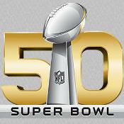 NFL Extra Points #FandomNation50