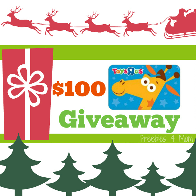 Giveaway Ad 630x630